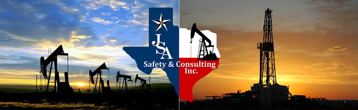 JSA Safety & Consulting